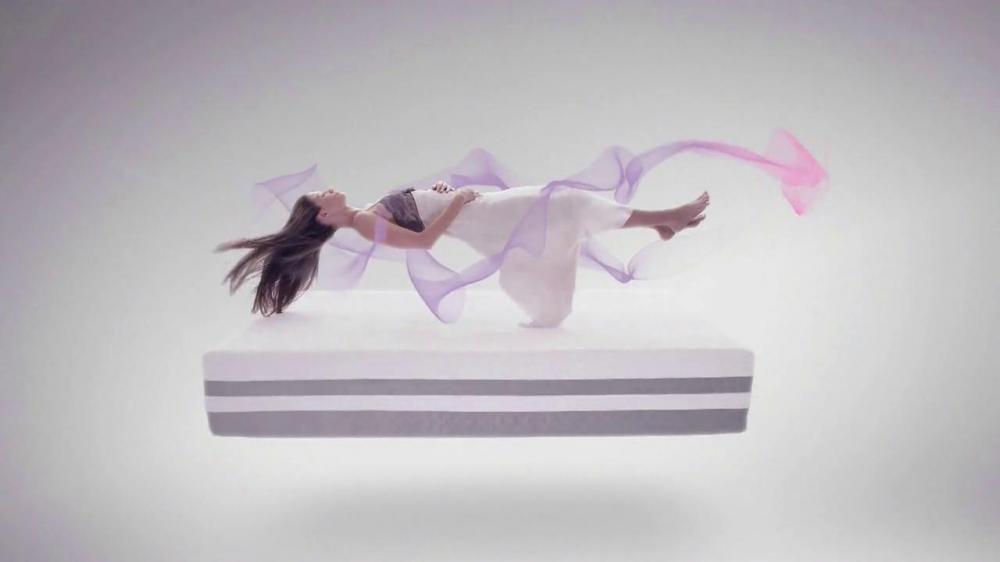 sealy optimum mattress floating large 3