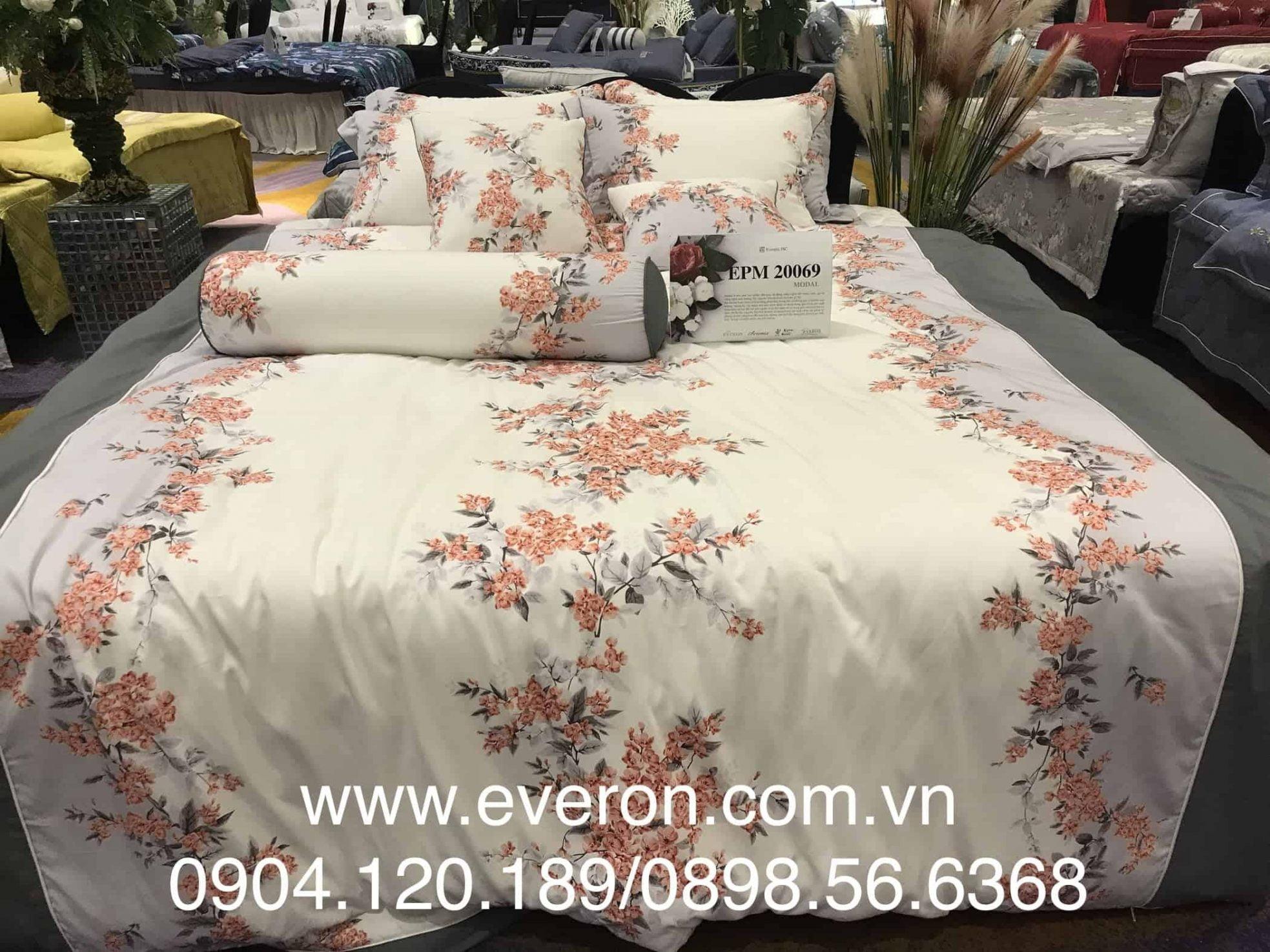 EVERON EPM 20069