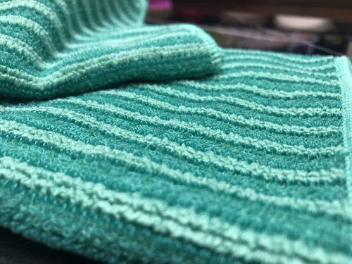 khăn lau sàn microfiber